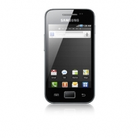 ĐTDĐ Samsung Galaxy Ace S5830 (Black)