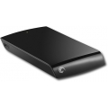 HDD SEAGATE EXTERNAL 250GB (WITH CABLE)