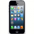 ĐTDĐ IPHONE 5 BLACK 16GB