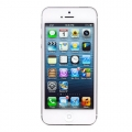 ĐTDĐ IPHONE 5 WHITE 16GB