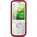 ĐTDĐ OTIC A100 (WHITE RED)