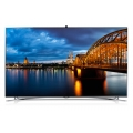 TIVI SAMSUNG UA55F8000 ARXXV LED (SMART TV - 3D)