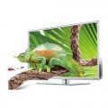TIVI TCL L32F3390 LED (Smart TV)