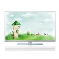 TIVI TCL L39F3390 LED (SMART TV)