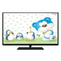 TIVI TOSHIBA 39L3300VN LED (Smart TV)