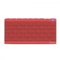 LOA AMETHYST M3 (RED) (BLUETOOTH)