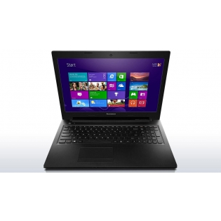 Laptop LENOVO G400S (59-391069)