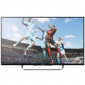 TIVI SONY KDL-42W700B VN3 LED (Smart TV)