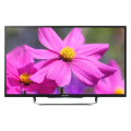 TIVI SONY KDL-50W800B VN3 LED (Smart TV - 3D)