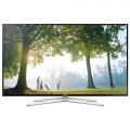 TIVI LED SAMSUNG UA40H6400 AKXXV 40 INCH (SMART TV - 3D)