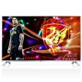 TIVI LG 42LB582T LED (SMART TV)