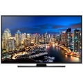 TIVI SAMSUNG UA50HU7000 KXXV LED (SMART TV)