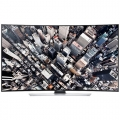 TIVI SAMSUNG UA65HU9000 KXXV LED (SMART TV - 3D)
