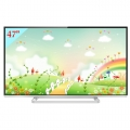 TIVI TOSHIBA 47L5450VN LED (SMART TV)