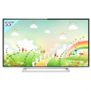 TIVI LED TOSHIBA 55L5450VN 55 INCH (SMART TV)