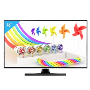 Samsung LED TV/LED HD TV/LED FULL HD TV