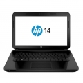 Laptop HP 14 - R027TX 14inch (Silver)