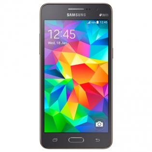 Samsung Galaxy Grand/I9080