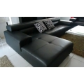 SOFA MODULO SO-019 (PVC)