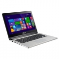 Laptop ASUS Transformer Book Flip TP300LA - DW060H 13.3inch