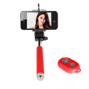 GẬY SELFIE HAVIT HV-BTM01 (BLUETOOTH)