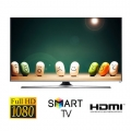 TIVI LED SAMSUNG UA43J5500 AKXXV 43 INCH (SMART TV)