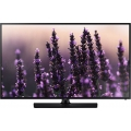 TIVI LED SAMSUNG UA48H5203 AKXXV 48 INCH (SMART TV)