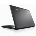 Laptop Lenovo G5070 I3-4005U 15.6 inch (59436676-Black)