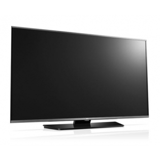 TIVI LED LG 43LF630T 43 INCH (SMART TV)