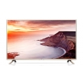 TIVI LED LG 32LF581D 32 INCH (SMART TV)