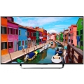 TIVI LED SONY KD-49X8300C VN3 49 INCH (Smart TV - 4K)