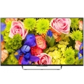 TIVI LED SONY KDL-43W800C VN3 43 INCH (SMART-TV-3D)