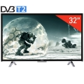 TIVI LED TCL L32D2780 32 INCH (SMART-TV)