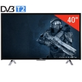 TIVI LED TCL L40D2780 40 INCH (SMART-TV)