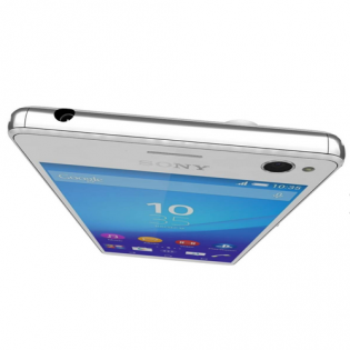 SONY XPERIA C4 (E5333VN/W) TRẮNG