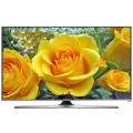 TIVI LED SAMSUNG UA43J5520 AKXXV 43 INCH (SMART TV)