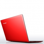 Laptop Lenovo U4170 I5-5200U 14 inch Red (80JV005TVN)