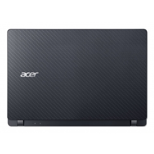 Laptop Acer V3-371-36U5 13.3 inch Grey
