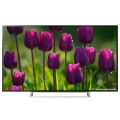 Tivi LED TOSHIBA 50L9450VN 50 INCH (SMART TV - 4K)