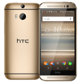 HTC ONE M8 EYE (0P6B900) VÀNG