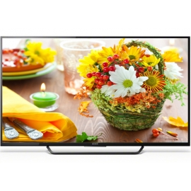 TIVI LED SONY KD-55X8000C VN3 55 INCH (Smart TV - 4K)
