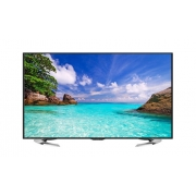 TIVI LED SHARP LC-65UE630X 65 INCH (SMART TV-4K)