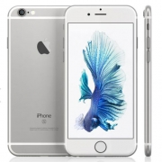 IPHONE 6S PLUS 64GB BẠC
