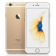 IPHONE 6S PLUS 128GB VÀNG
