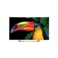 TIVI OLED LG 55EG910T 55 INCH (SMART TV - 3D)