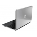 Laptop HP 14-AC023TU 14 inch (Silver)