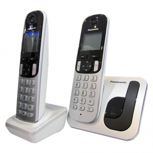 Panasonic KX-TGC212CX