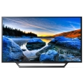 TIVI LED SONY KDL-48W650D VN3 48 INCH (Internet TV)