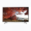 TIVI LED TCL L43P1-SF 43 INCH (SMART TV)