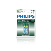 PIN PHILIPS CARBON AAA R03L2B